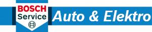 Bosch Car Service - Auto & Elektro Esbjerg
